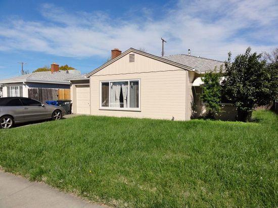 5407 Lowell St, Sacramento, CA 95820
