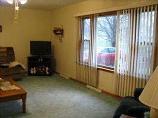 4145 Tapper Rd, Norton, OH 44203