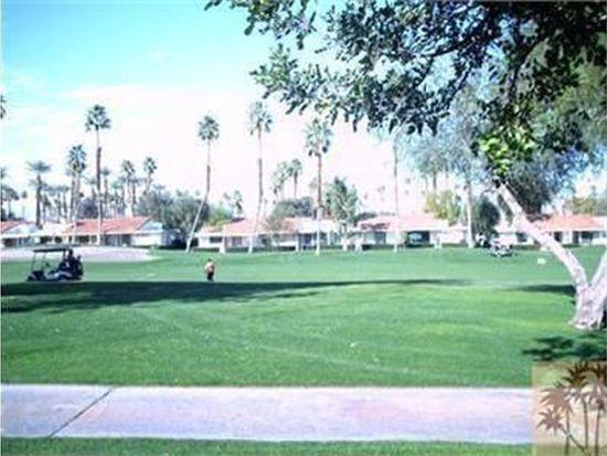 28 Alfaro Dr, Rancho Mirage, CA 92270
