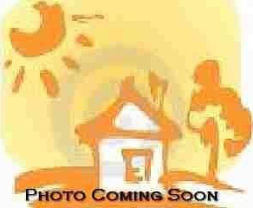 1430 Sanderson Ave, Scranton, PA 18509