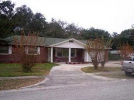 509 N Larry Cir, Brandon, FL 33511