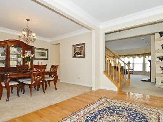 708 Lakeshore Manor Ct, Wildwood, MO 63038