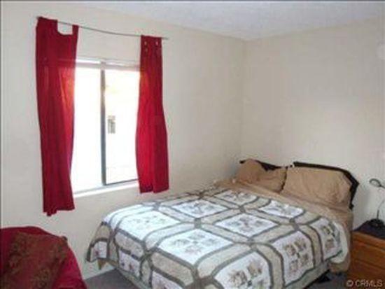 6742 Encino Ave UNIT 4, Van Nuys, CA 91406