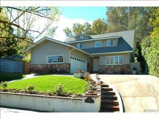 12156 Laurel Terrace Dr, Studio City, CA 91604