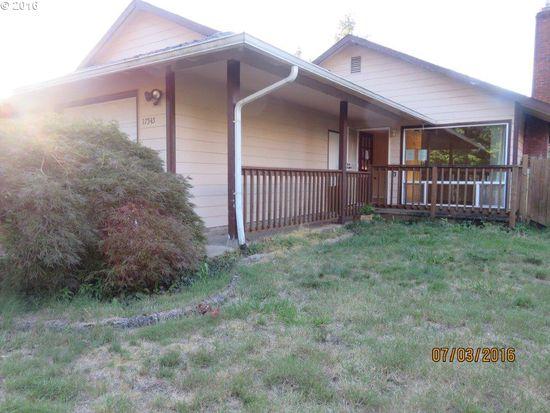 Loans near  SE Haig Dr, Portland OR