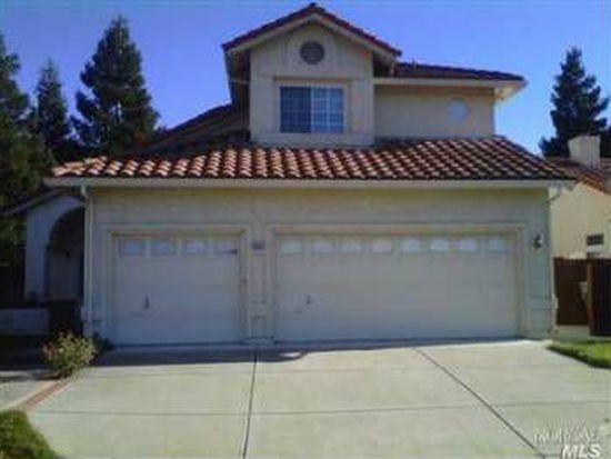 6068 Vanden Rd, Vacaville, CA 95687