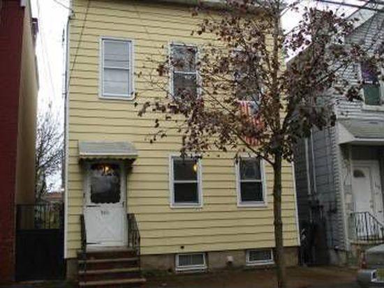350 Elm St, Newark, NJ 07105