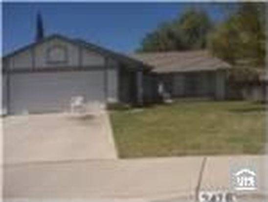 3476 N Plum Tree Ave, Rialto, CA 92377