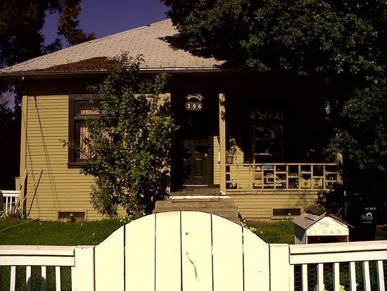 396 N 17th St, San Jose, CA 95112