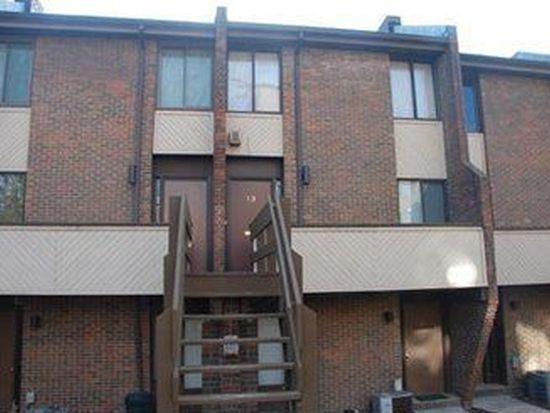 702 Copeland St # 13, Pittsburgh, PA 15232