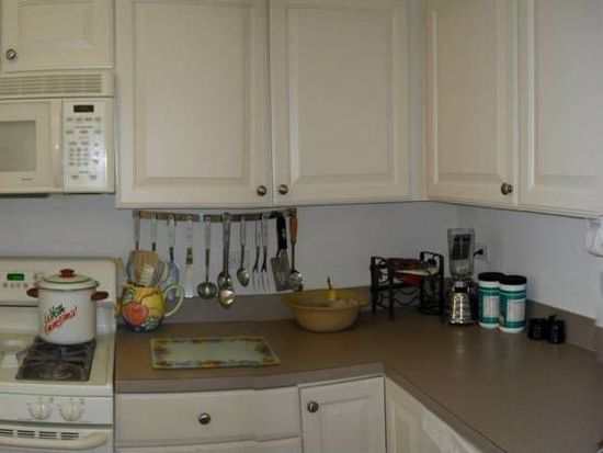 13571 Nealy Rd, Huntley, IL 60142