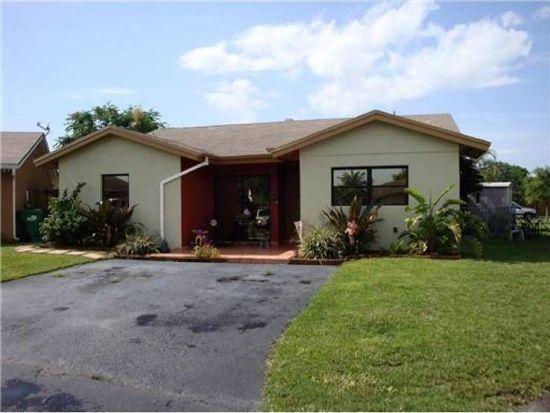 4227 SW 138th Ct, Miami, FL 33175