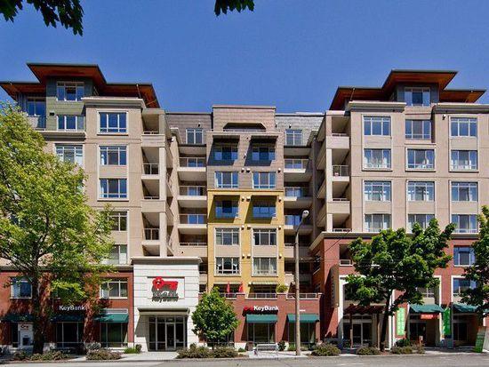 1530 NW Market St UNIT 403, Seattle, WA 98107