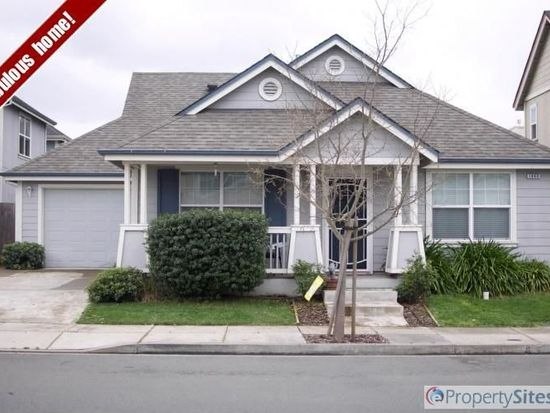 1960 Giffen Ave, Santa Rosa, CA 95407