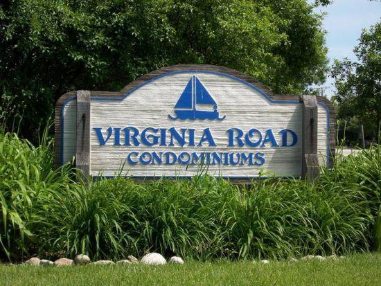 633 Virginia Rd APT 215, Crystal Lake, IL 60014