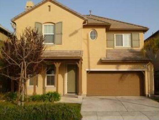 1807 Bright Willow Cir, San Jose, CA 95131