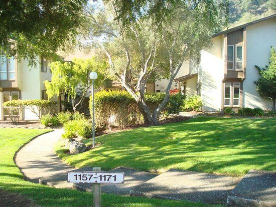 1169 Oddstad Blvd, Pacifica, CA 94044