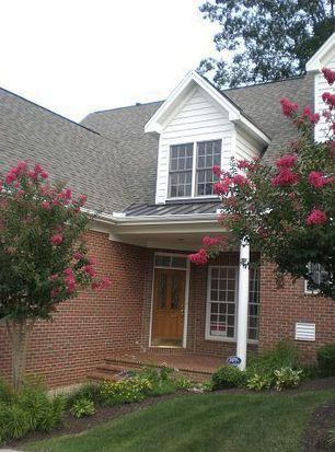 4205 Norman Ridge Ln, Raleigh, NC 27613