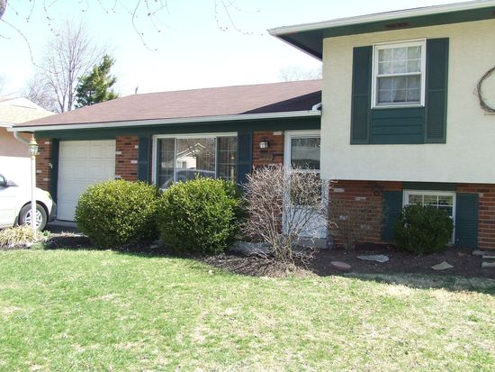 448 Denwood Ct, Columbus, OH 43230
