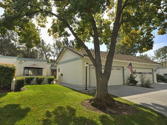 6220 Wehner Way, San Jose, CA 95135