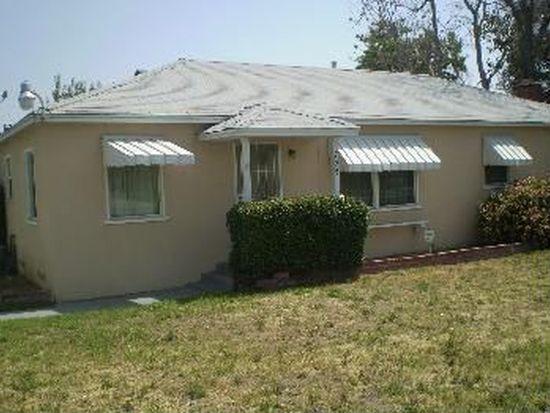 725 S Riverside Ave, Rialto, CA 92376