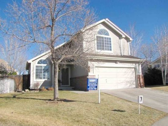4251 Fern Ave, Broomfield, CO 80020