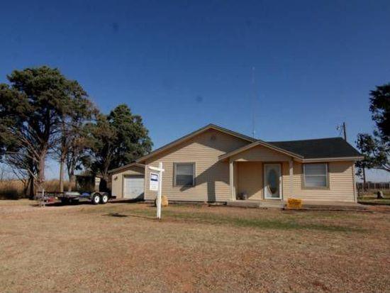 2207 E Fm 1294, Lubbock, TX 79403