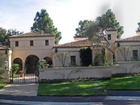 520 Mclean Ln, Santa Barbara, CA 93108