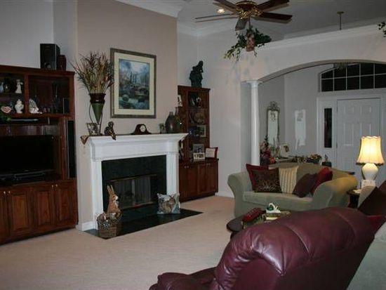 7831 Golfhill Dr, Port Arthur, TX 77642