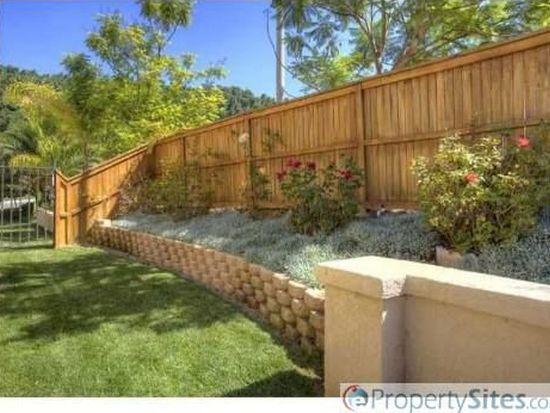 3153 Willow Tree Ln, Escondido, CA 92027