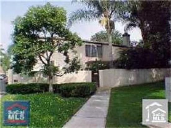 9053 Lampson Ave, Garden Grove, CA 92841