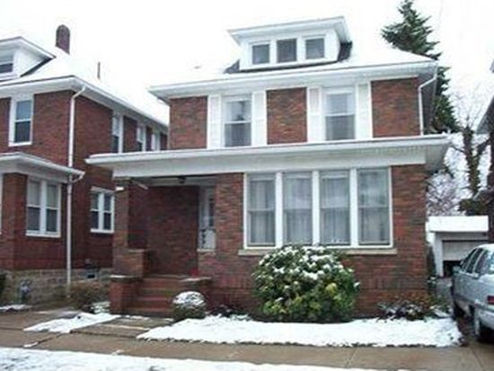 3112 French St, Erie, PA 16504