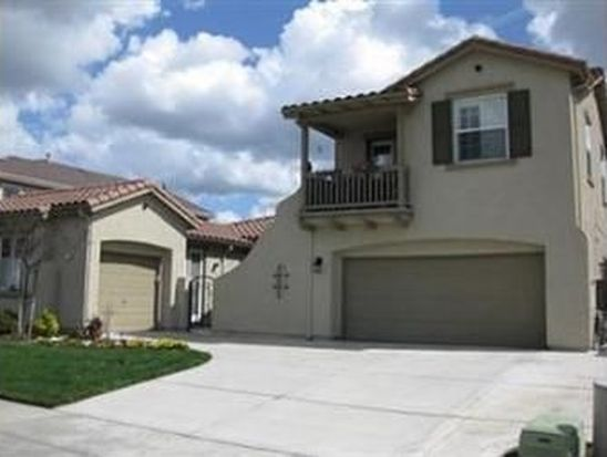 2819 Swift St, West Sacramento, CA 95691