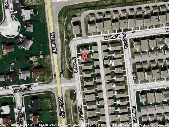 3014 Dustins Way # 64, Columbus, OH 43228