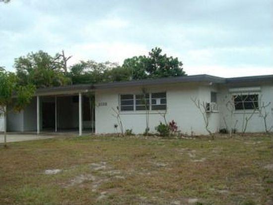 2136 Sunrise Blvd, Fort Myers, FL 33907
