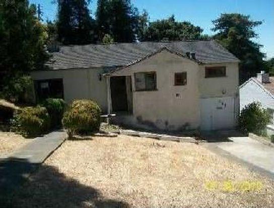 121 Plov Way, Vallejo, CA 94590