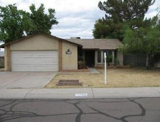 4845 E Desert View Dr, Phoenix, AZ 85044