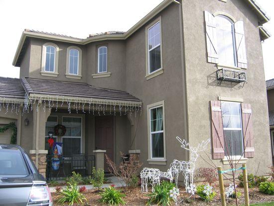 2026 Beckett Dr, El Dorado Hills, CA 95762