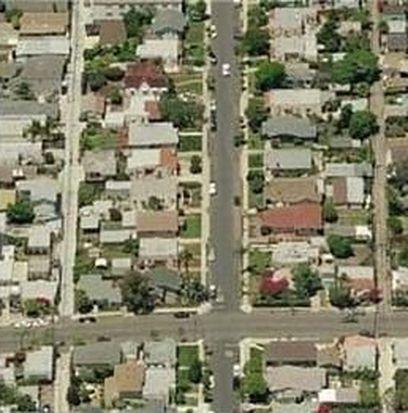 8934 Alpine Ave, La Mesa, CA 91941