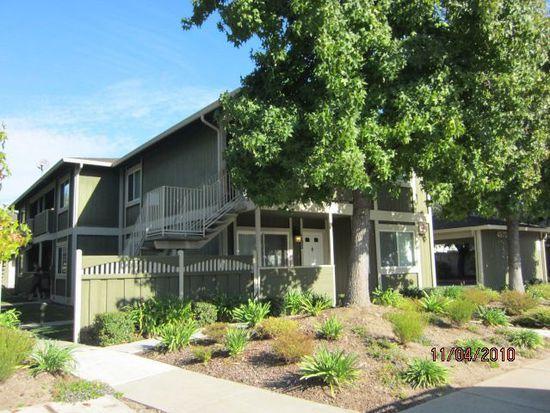 4970 Cherry Ave UNIT 211, San Jose, CA 95118