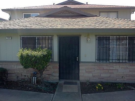 7384 Franklin Blvd APT 1, Sacramento, CA 95823
