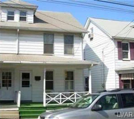 2415 Birch St, Easton, PA 18042