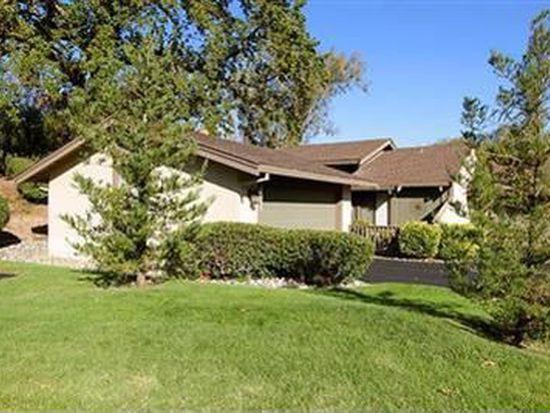 4955 Village Oaks Dr, Rocklin, CA 95677