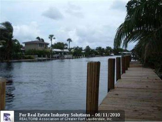 2031 NE 14th Ct, Fort Lauderdale, FL 33304
