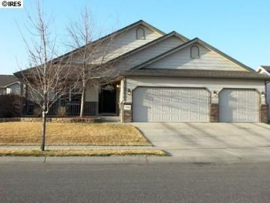 1789 E 4th St, Loveland, CO 80537