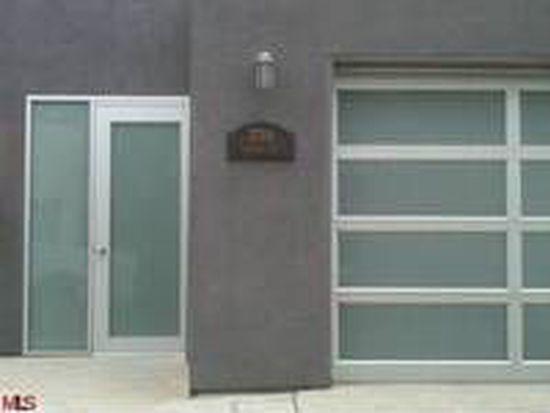 3716 Clayton Ave, Los Angeles, CA 90027