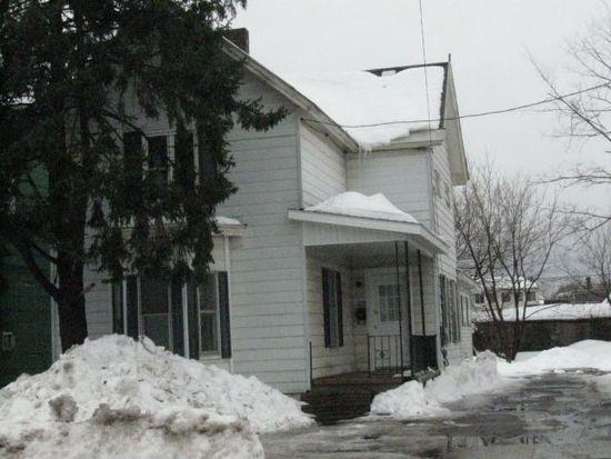 218 S Washington St, Herkimer, NY 13350