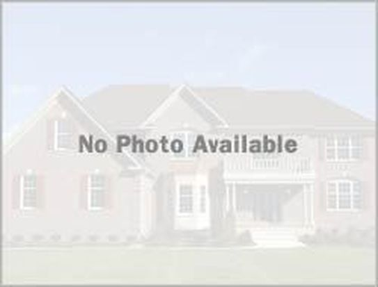4815 Nantucket Rd, College Park, MD 20740