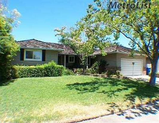 1821 59th Ave, Sacramento, CA 95822