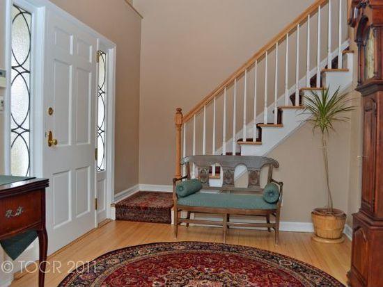 238 Claremont Rd, Ridgewood, NJ 07450